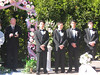 2005-10-08_23-39-01_Tony_Wedding