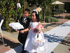 2005-10-08_23-41-08_Tony_Wedding