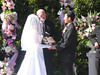 2005-10-08_23-44-31_Tony_Wedding