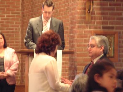 2005-3-19 Barbara & UB's Wedding 00001