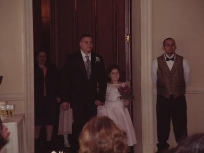2005-3-19 Barbara & UB's Wedding 00044