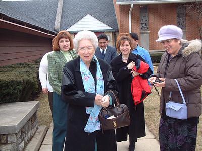 2005-3-19 Barbara & UB's Wedding 00031