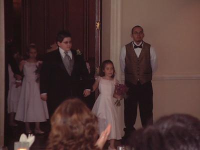 2005-3-19 Barbara & UB's Wedding 00042