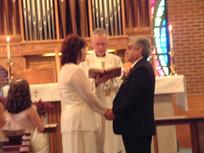 2005-3-19 Barbara & UB's Wedding 00009