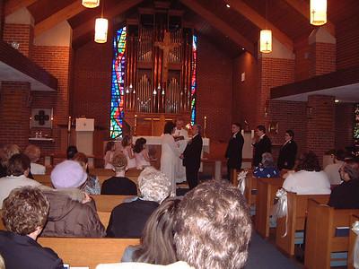 2005-3-19 Barbara & UB's Wedding 00014