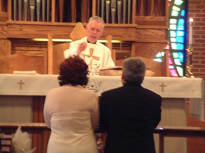2005-3-19 Barbara & UB's Wedding 00024