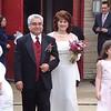 20050319 Minutilli-Martinez Wedding : 2005-3-19 Barbara & UB's Wedding