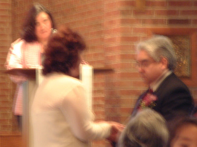 2005-3-19 Barbara & UB's Wedding 00003
