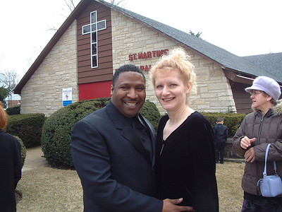 2005-3-19 Barbara & UB's Wedding 00036