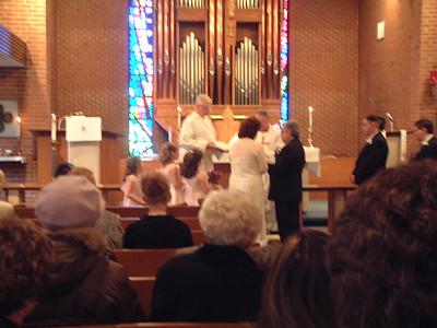 2005-3-19 Barbara & UB's Wedding 00016