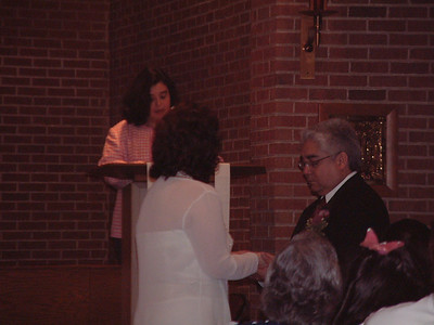2005-3-19 Barbara & UB's Wedding 00002