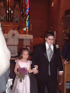 2005-3-19 Barbara & UB's Wedding 00027