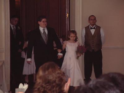 2005-3-19 Barbara & UB's Wedding 00043