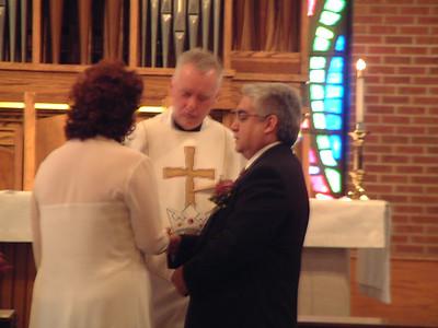 2005-3-19 Barbara & UB's Wedding 00019