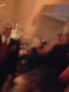 2005-3-19 Barbara & UB's Wedding 00025