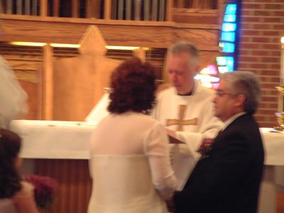 2005-3-19 Barbara & UB's Wedding 00018