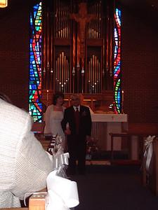 2005-3-19 Barbara & UB's Wedding 00006