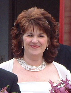 2005-3-19 Barbara & UB's Wedding 00029-