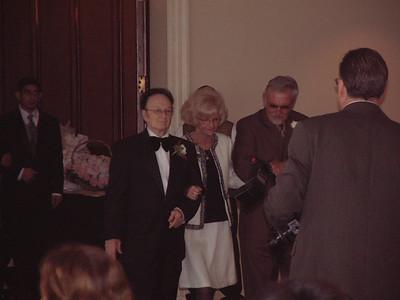 2005-3-19 Barbara & UB's Wedding 00040