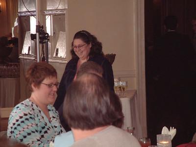 2005-3-19 Barbara & UB's Wedding 00045