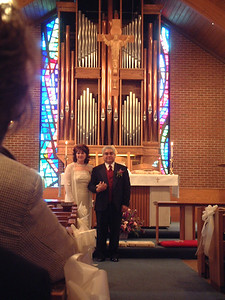 2005-3-19 Barbara & UB's Wedding 00005