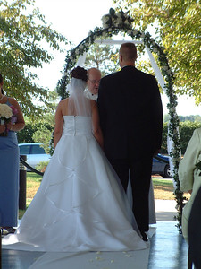 2005-7-9 Kathy and Rich-Wedding 00043