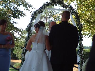 2005-7-9 Kathy and Rich-Wedding 00002