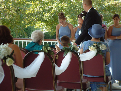 2005-7-9 Kathy and Rich-Wedding 00038