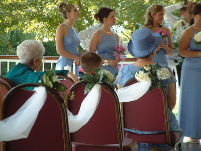 2005-7-9 Kathy and Rich-Wedding 00014