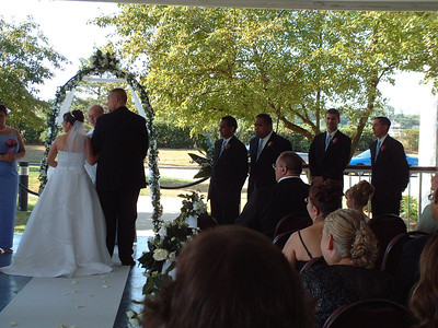 2005-7-9 Kathy and Rich-Wedding 00005