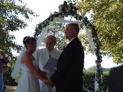 2005-7-9 Kathy and Rich-Wedding 00029