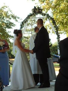 2005-7-9 Kathy and Rich-Wedding 00026