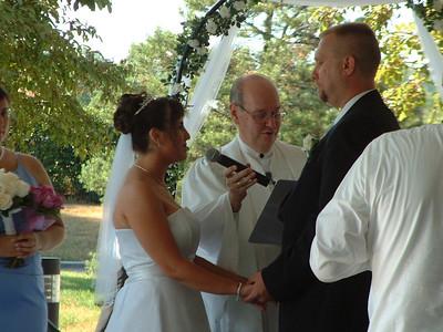2005-7-9 Kathy and Rich-Wedding 00024