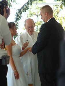 2005-7-9 Kathy and Rich-Wedding 00034