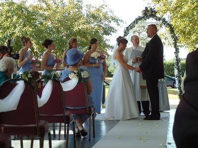 2005-7-9 Kathy and Rich-Wedding 00027
