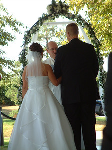 2005-7-9 Kathy and Rich-Wedding 00012