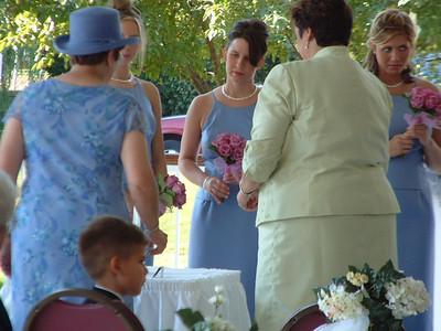 2005-7-9 Kathy and Rich-Wedding 00007