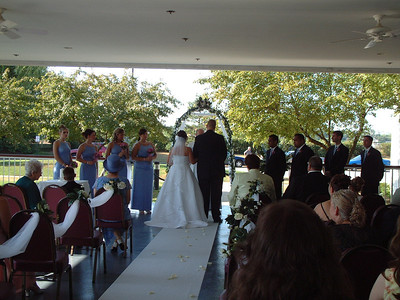 2005-7-9 Kathy and Rich-Wedding 00009