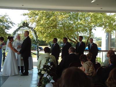 2005-7-9 Kathy and Rich-Wedding 00028