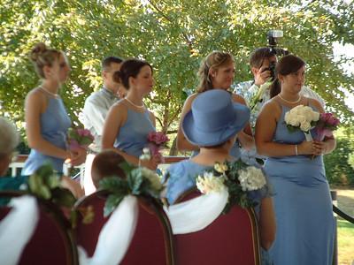 2005-7-9 Kathy and Rich-Wedding 00013