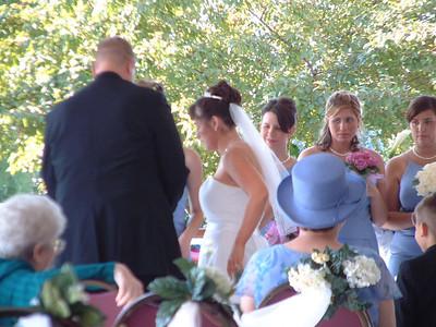 2005-7-9 Kathy and Rich-Wedding 00040