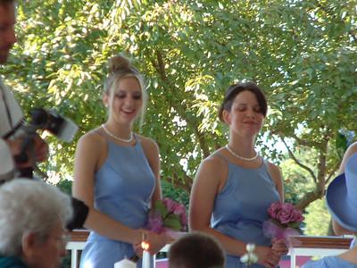 2005-7-9 Kathy and Rich-Wedding 00011