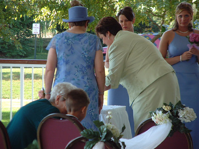 2005-7-9 Kathy and Rich-Wedding 00004