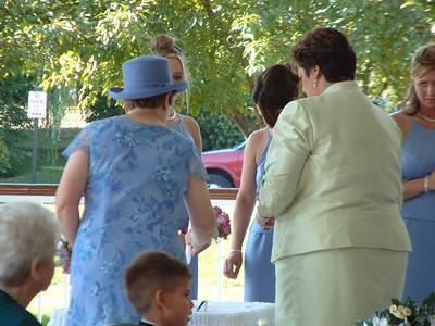 2005-7-9 Kathy and Rich-Wedding 00006