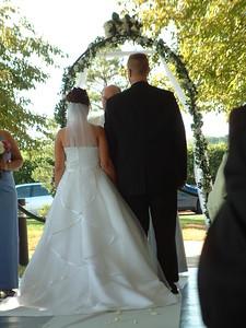 2005-7-9 Kathy and Rich-Wedding 00044