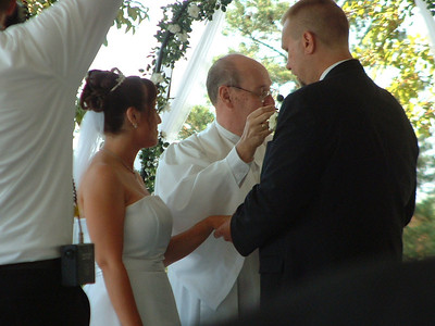 2005-7-9 Kathy and Rich-Wedding 00033