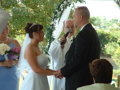 2005-7-9 Kathy and Rich-Wedding 00017