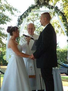 2005-7-9 Kathy and Rich-Wedding 00025