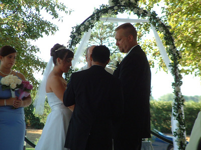 2005-7-9 Kathy and Rich-Wedding 00030