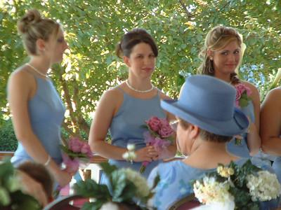 2005-7-9 Kathy and Rich-Wedding 00035